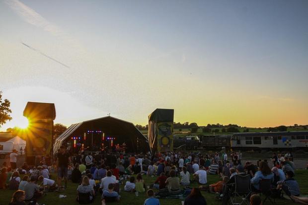 indietracks-festival-2014-by-lucio-pellacani