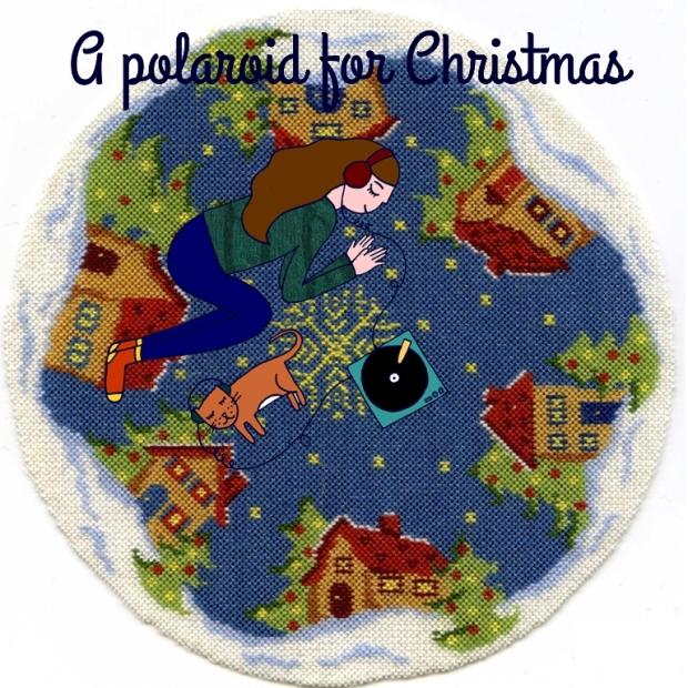 polaroid-for-christmas--artwork-by-mistobosco