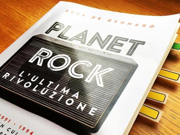 LUCA_DE_GENNARO_-_PLANET_ROCK