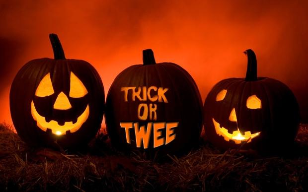 trick-or-twee-indiepop-halloween