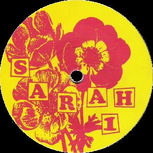 polaroid – un blog alla radio – S17E07: SPECIALE SARAH RECORDS!